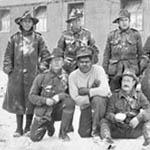 The forgotten Anzacs. Read more.