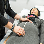 Research shows midwifery's vital potential to save lives. Read more.