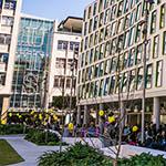 UTS Campus