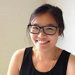 Chloe Yuen