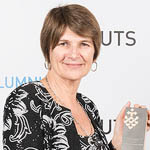 International healthcare leader wins top alumni honour