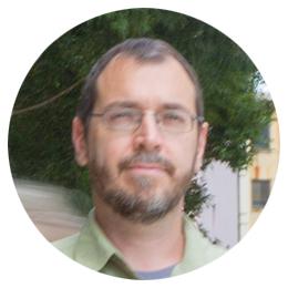 Jon Steiner