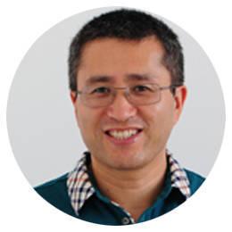 Lihua Tong